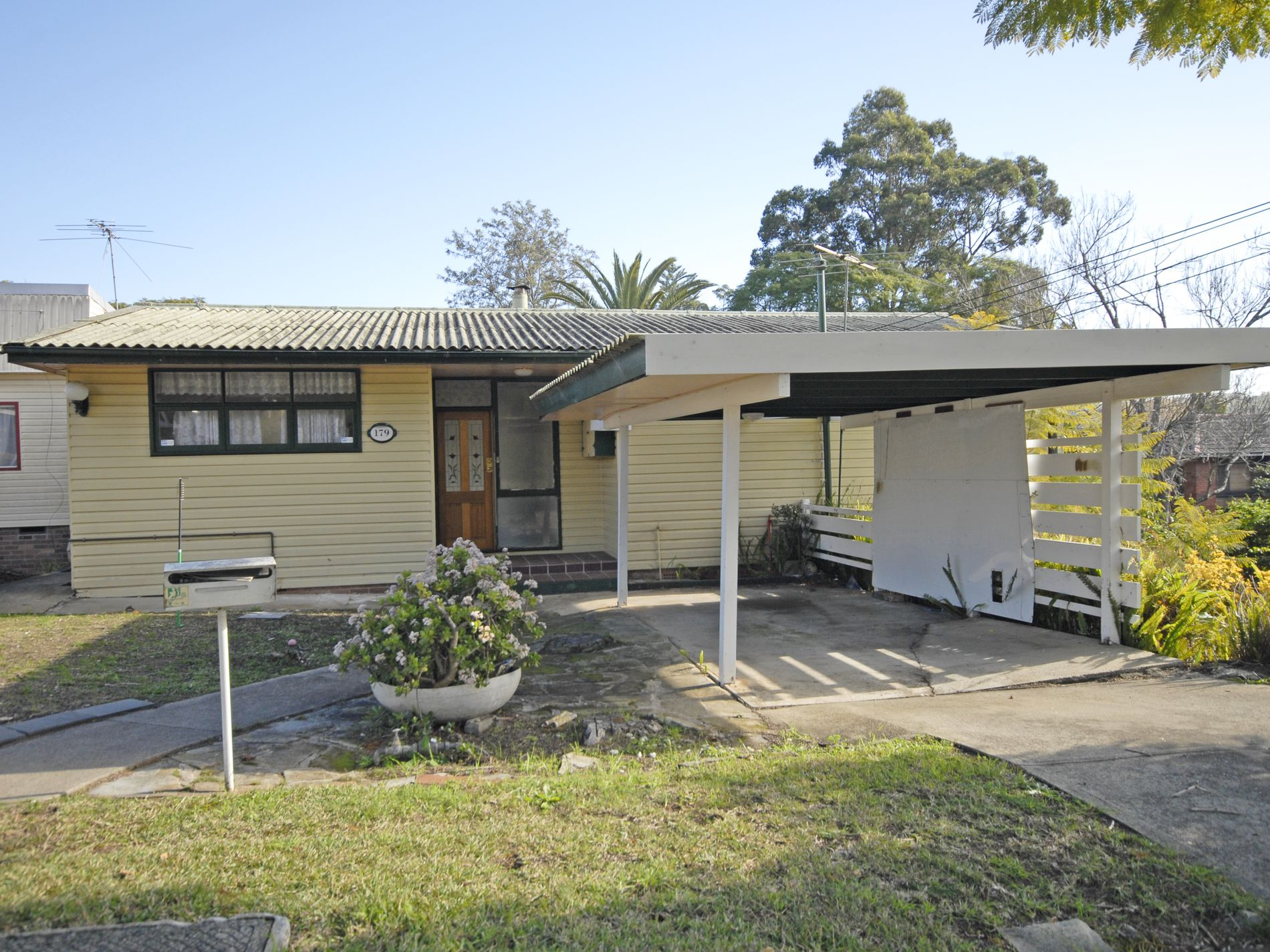 179 Norfolk Road, North Epping