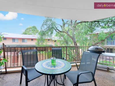 30 / 8 Freeman Place, Carlingford