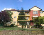 8 / 412 Drummond Street North, Ballarat Central