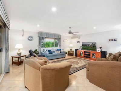 10 Carmel Close, Baulkham Hills