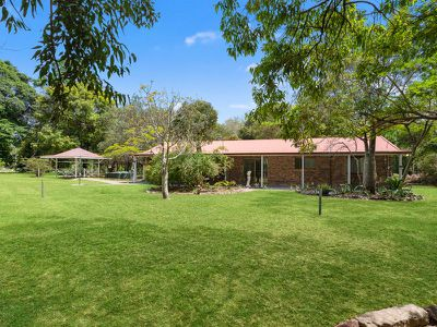 130 Wallace Road, Beachmere
