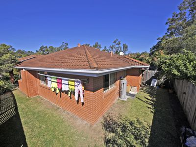 10 / 54 GEMVALE ROAD, Reedy Creek