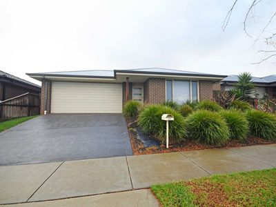 21 Skyline Drive, Warragul