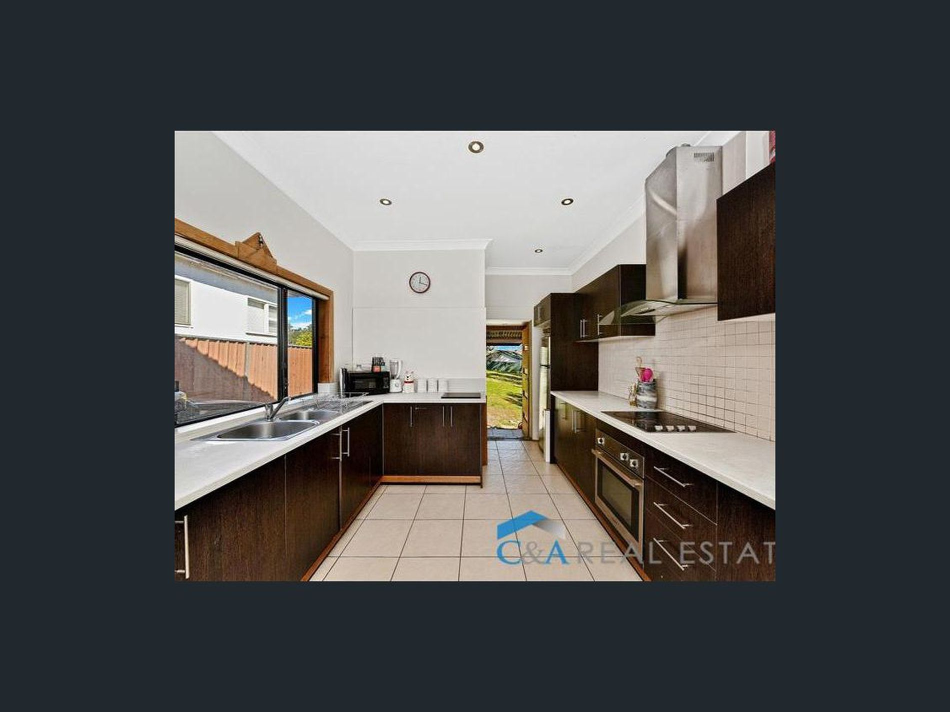 48 Ian Crescent, Chester Hill