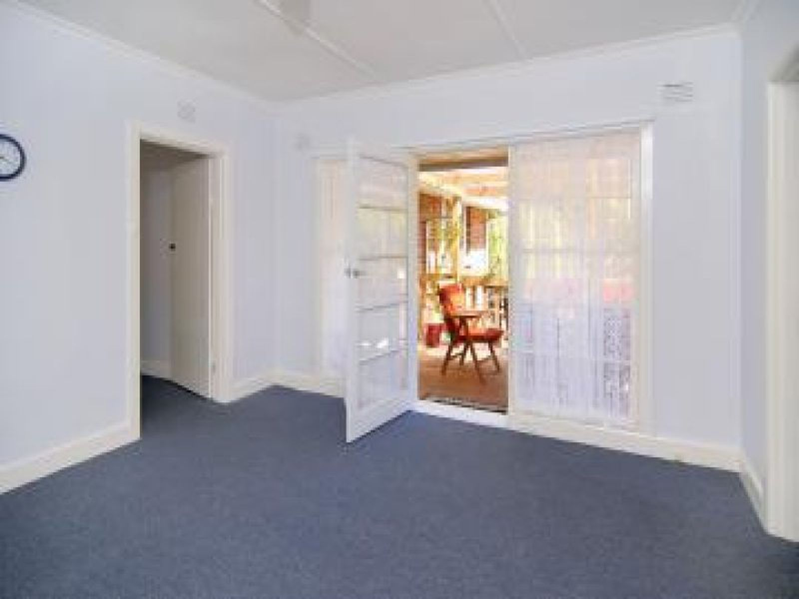 164-168 Warrigal Road, Camberwell