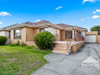 24 Fremont Parade, Sunshine West