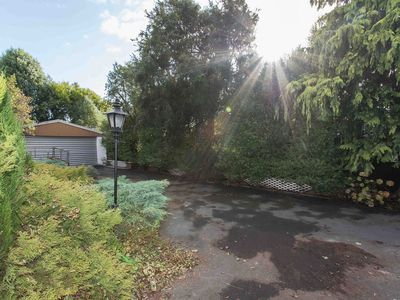 57 Roberta Drive, Somerfield