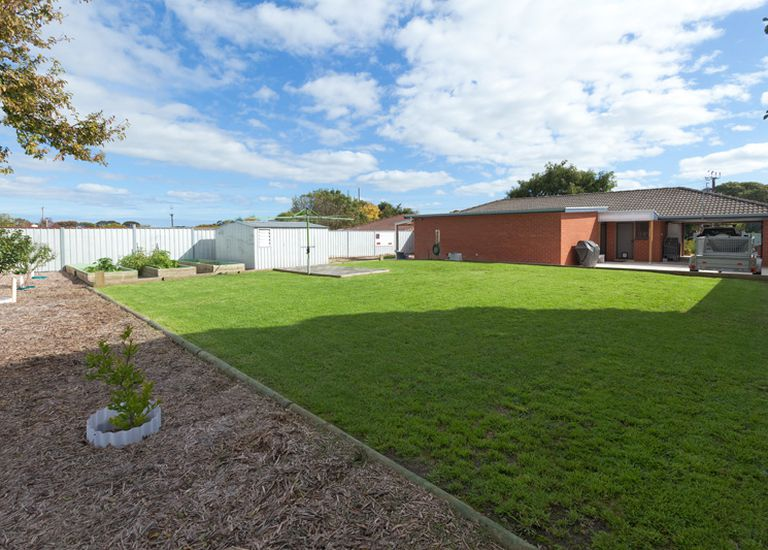 13 Wyrie Road, Millicent