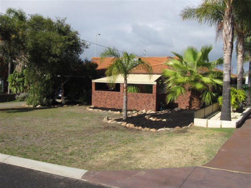 14 FARMAN PLACE, Hamersley