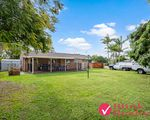 1 Sloane Court, Waterford West