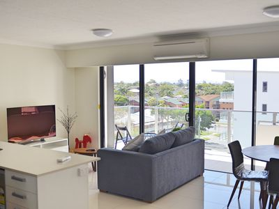 406 / 15 Norman Street, Southport