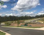 Lot 30 Gloucester Drive, Deebing Heights