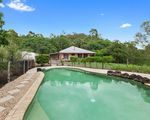 155 Wilcox Road, Kenilworth