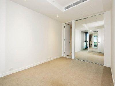 713 / 108 Flinders Street, Melbourne