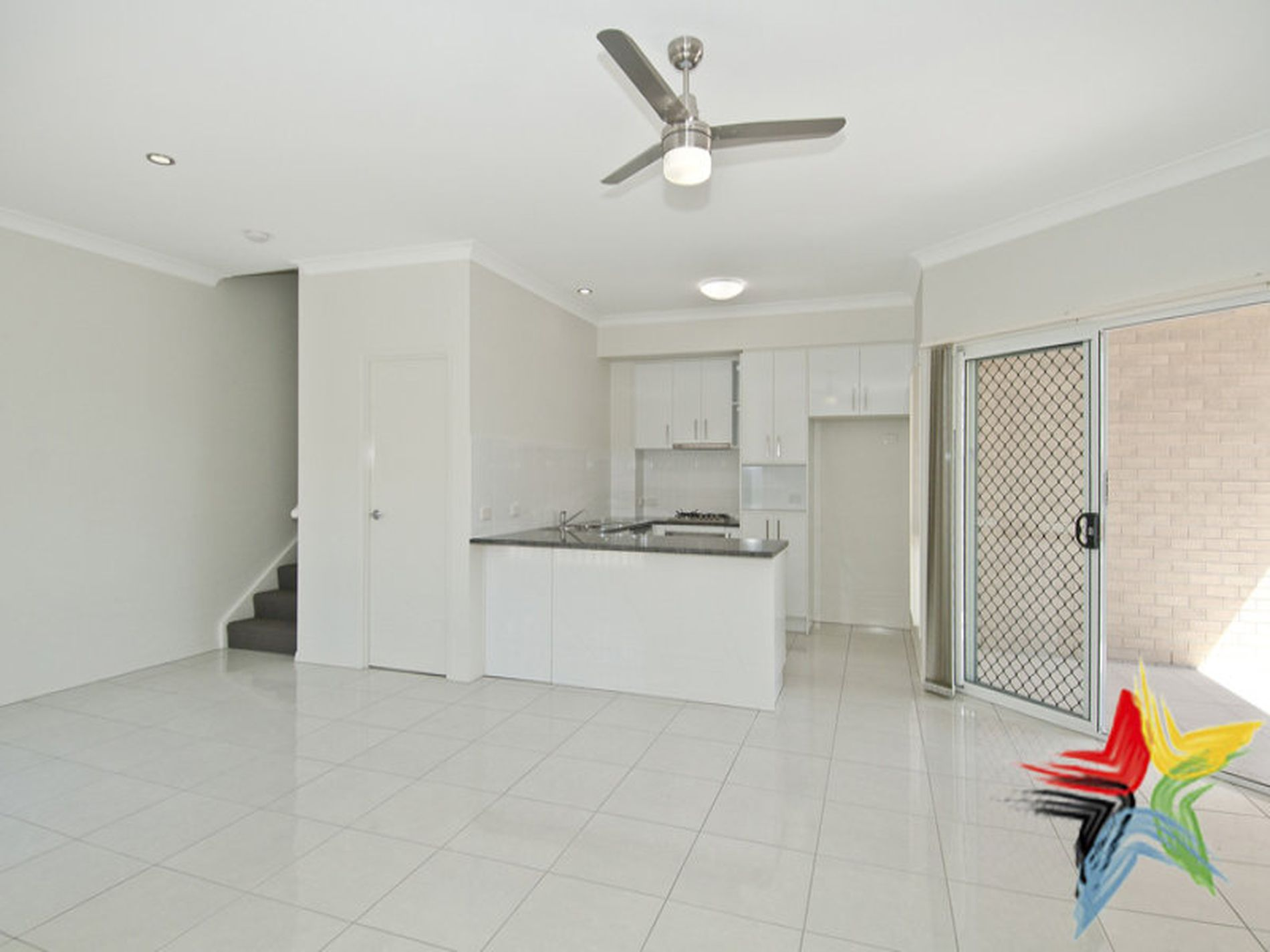 3 / 44 Frankland Avenue, Waterford
