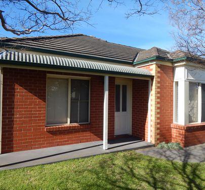 1 / 6 Carrington Street, East Geelong