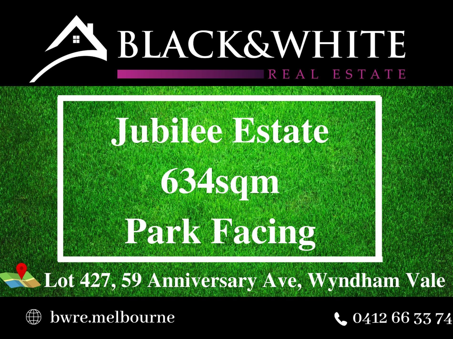 59 Anniversary Avenue, Wyndham Vale