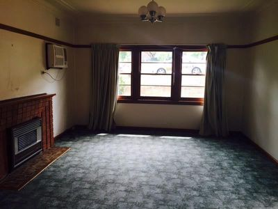 147 Upper Street, Tamworth