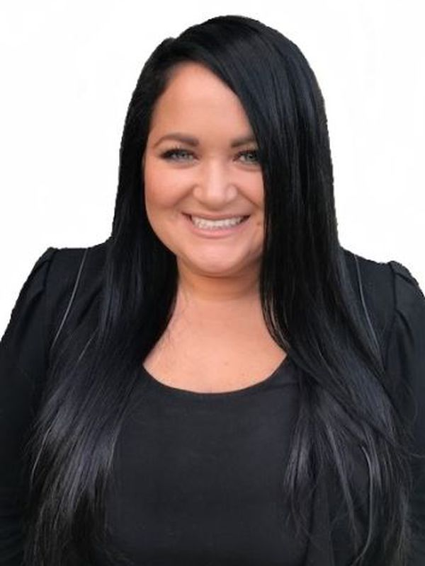 Angela Forlano