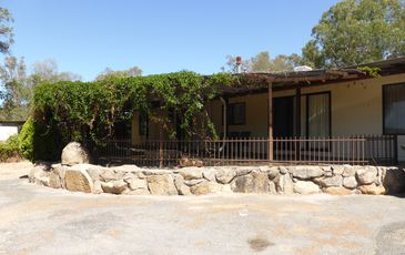 127 Augustini Road, Bakers Hill