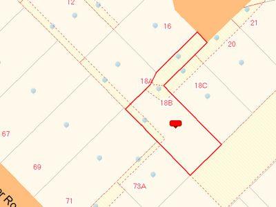 18B  Tupaea Place, Ngaruawahia