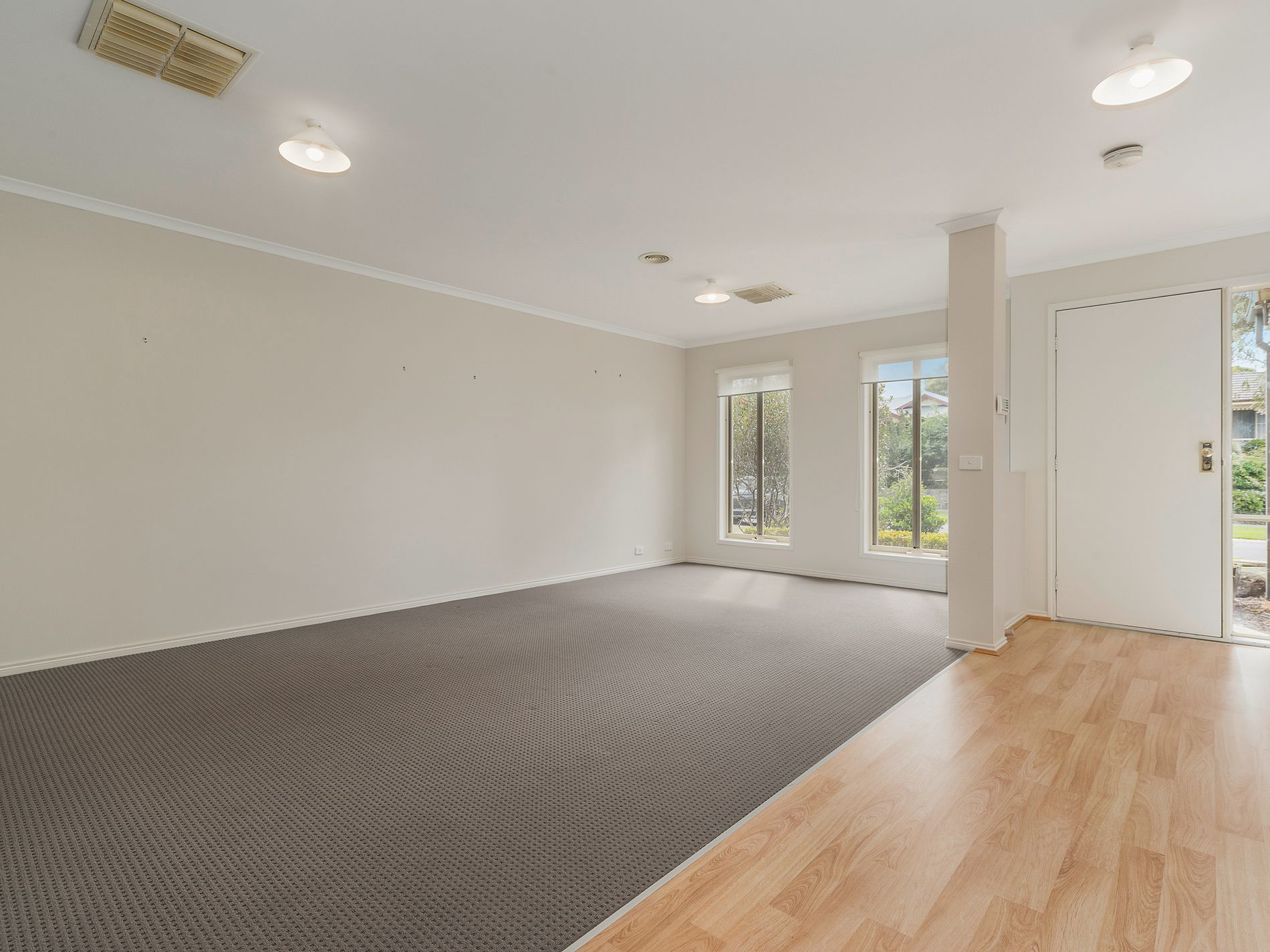 9 Boston Court,, Narre Warren