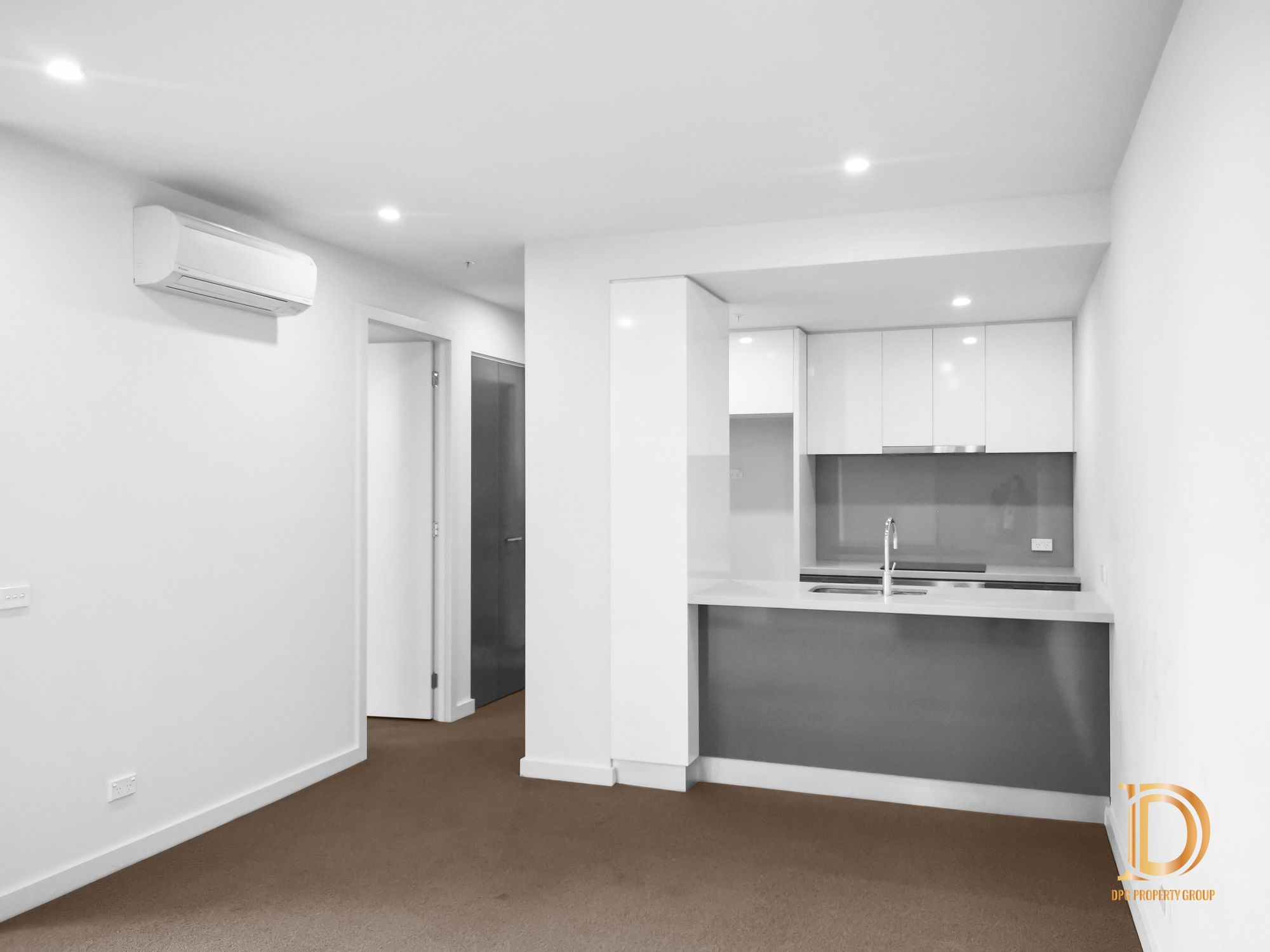 109B / 57 Middleborough Road, Burwood