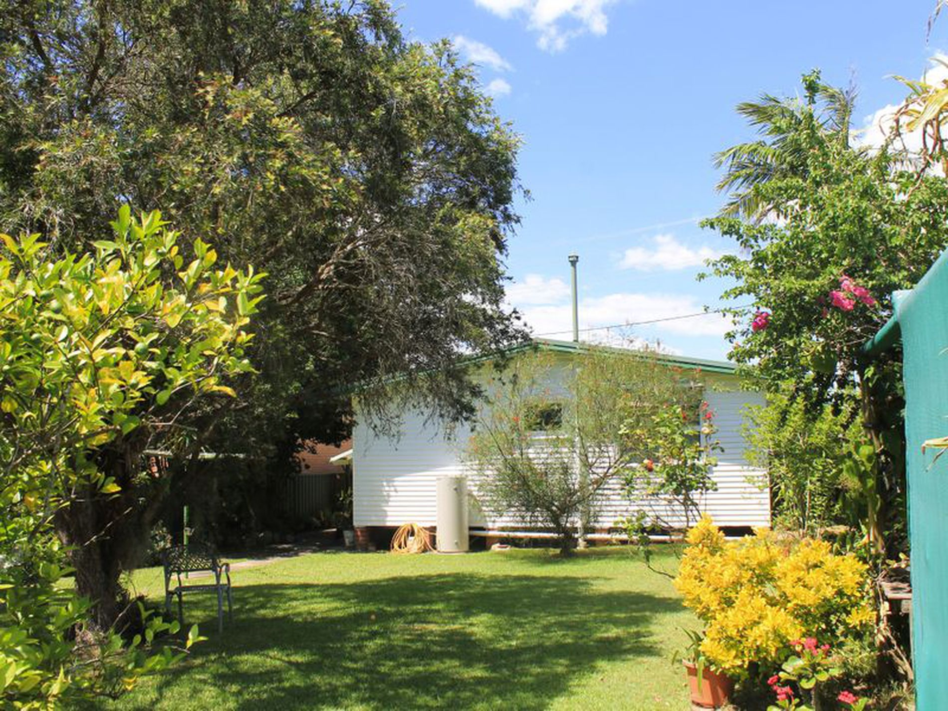 6 Wingham Rd, Taree