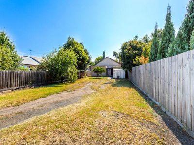 80 Keera Street, Geelong
