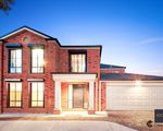1 Princeton Close, Truganina