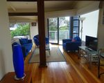 4 / 155 Great ocean road, Apollo Bay