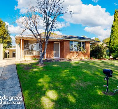 6 Meares Road, Mcgraths Hill