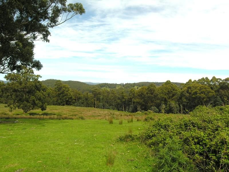 Lot 2 Braeside Road, Franklin