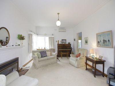 28 Denman Street, East Geelong