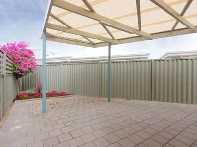 5 Chavez Close, Piara Waters