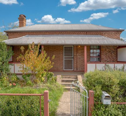 3 Shields Lane, Molong