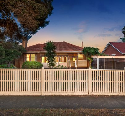 157 ST ALBANS ROAD, Thomson