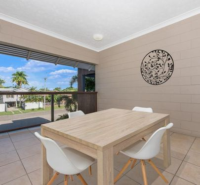 16 / 12-18 Morehead Street, South Townsville