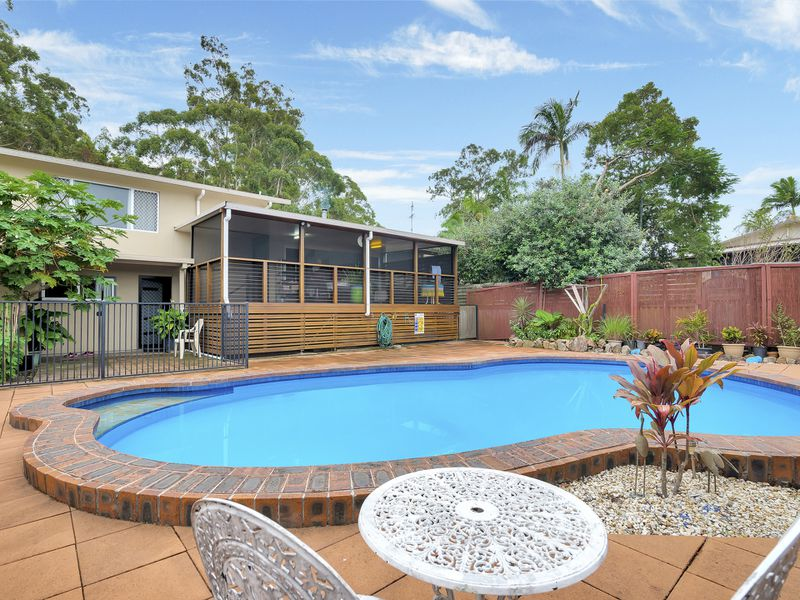 3 Inlet Drive, Tweed Heads West