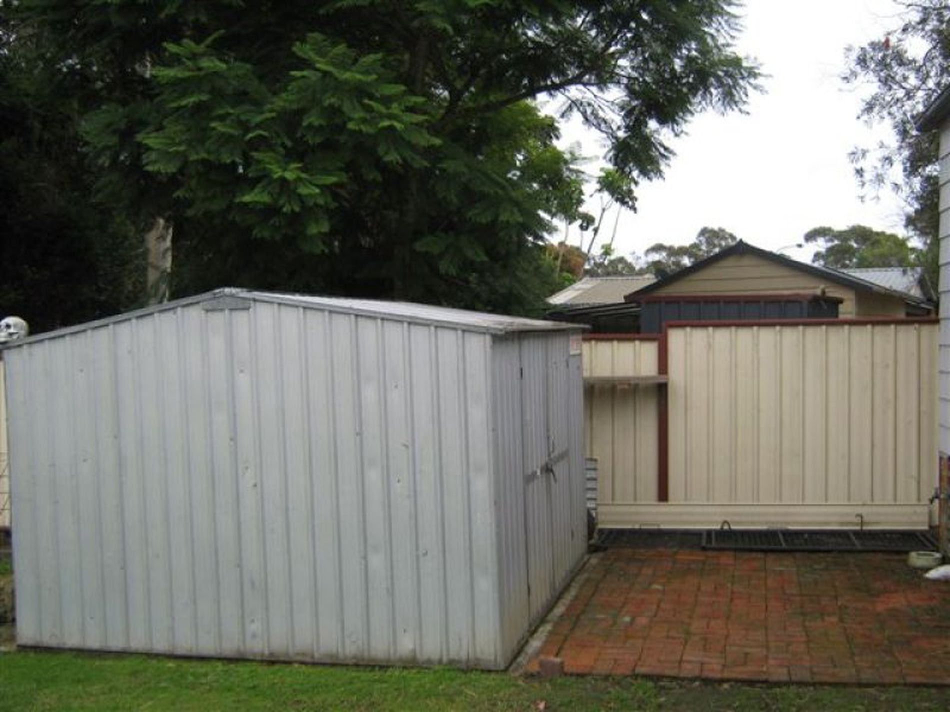 7 Justfield Drive, Sussex Inlet