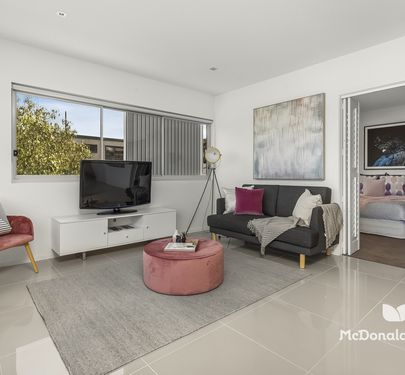 11 / 947 Mt Alexander Road , Essendon