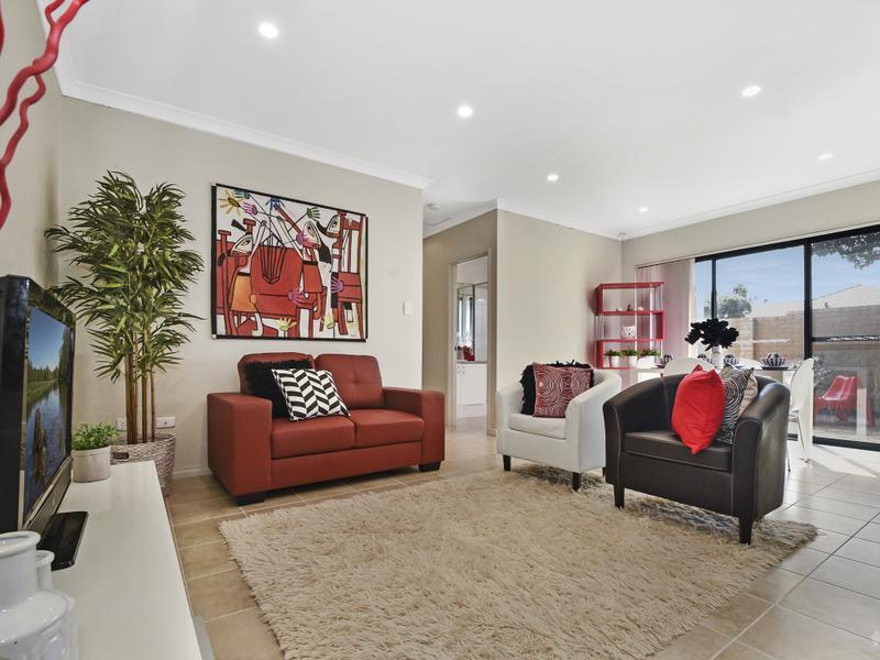 321A Flinders Street, Nollamara