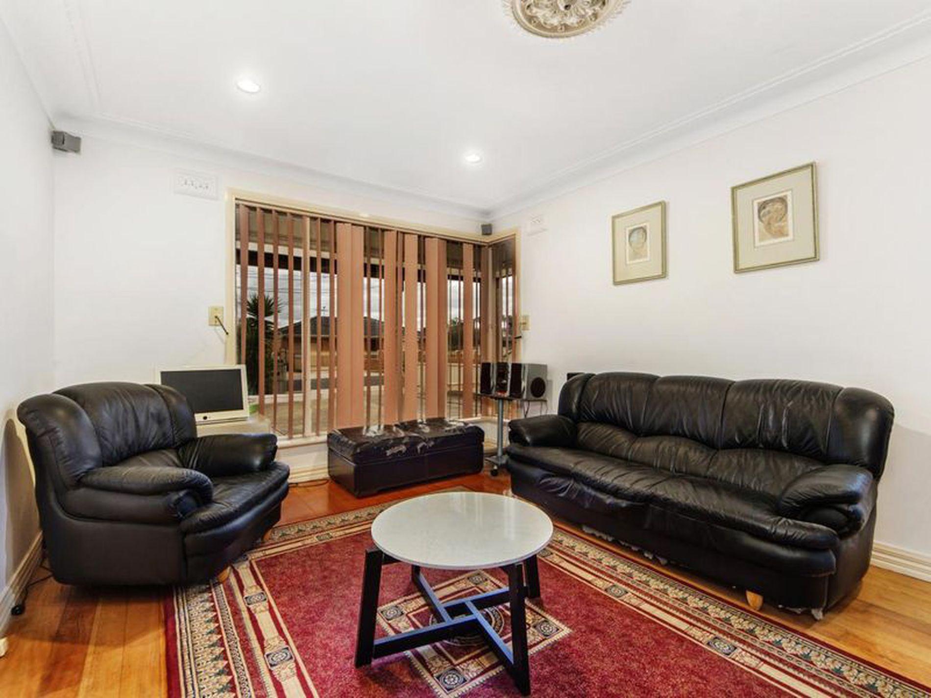 34 Glendenning Street, St Albans