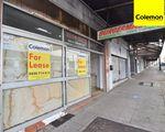 Shopfront / 151 Canterbury Rd, Canterbury