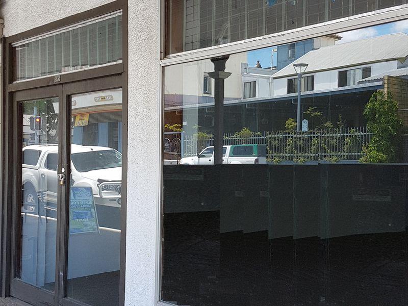 69 Ellena Street, Maryborough