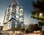 701/267 Hutt Street, Adelaide