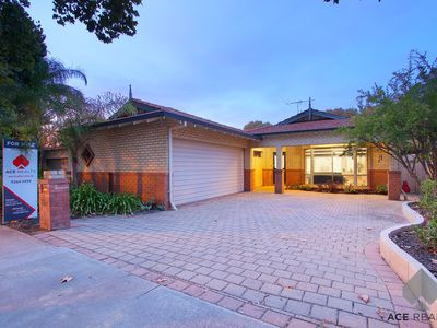 88B Kintail Road, Applecross