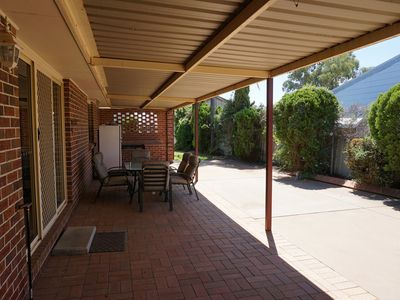 13 Main Street, West Wyalong