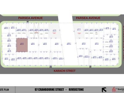 10 Persea Avenue, Riverstone