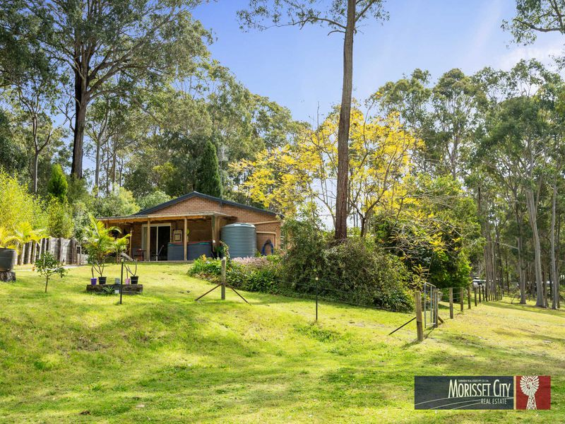 4 Searle Close, Cooranbong